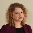 Natalia Cygan