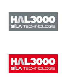 HAL 3000
