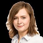 Karolina Pluta