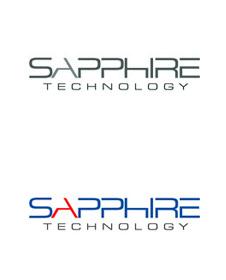 SAPPHIRE Technology