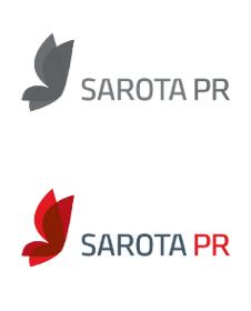 Sarota PR