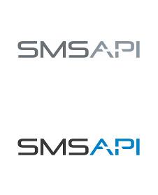 SMSAPI