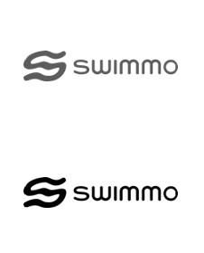 Swimmo
