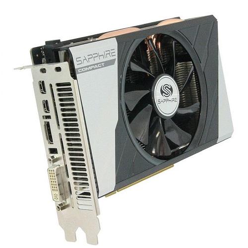 R9380_ITX_Compact_mini
