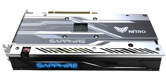 sapphire_nitro_rx480_3