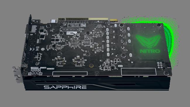 Polaris na każdą kieszeń: debiut SAPPHIRE Radeon™ RX 460